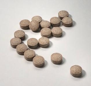 Bio錠剤